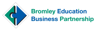 Bromley Education Business Partnership Spring Newsletter 2019